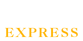 Casinoexpress.org