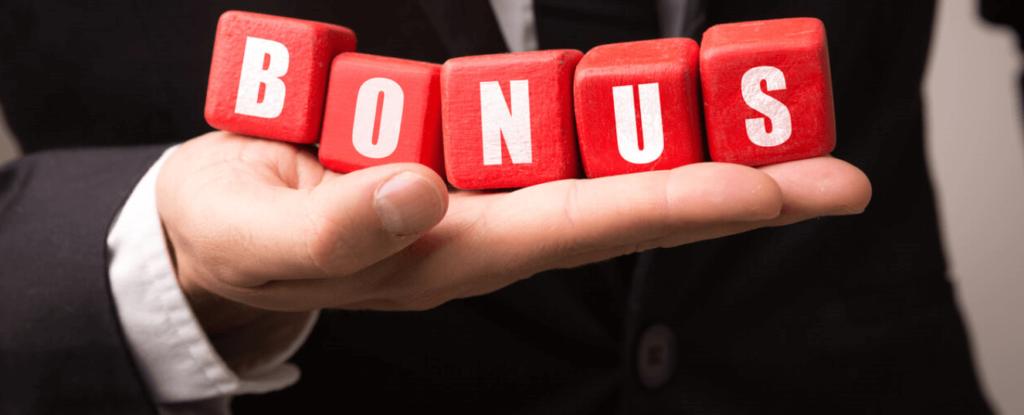 Casino bonus på nett: Få tips til de beste bonuser online