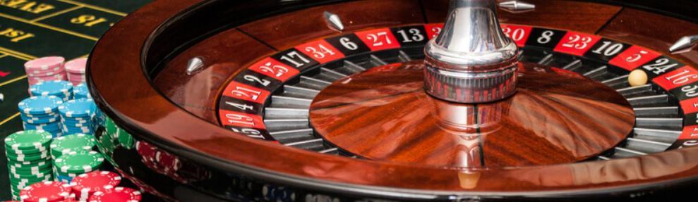 Roulette - Allt om Roulette på norske casinoer online
