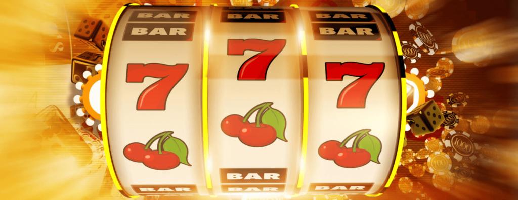 Finn de beste free spins hos casino på nett -spill gratis